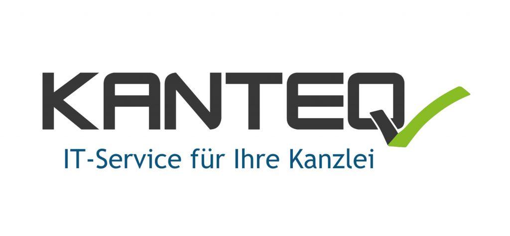 KANTEQ Logo