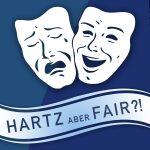 Hartz-Aber-Fair_Logo